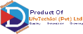 D-Hosting Solutions | Project Of UfvTechSol™(Pvt) Ltd