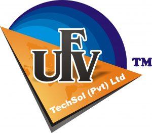 UfvTechSol™(Pvt) Ltd-Official-Logo